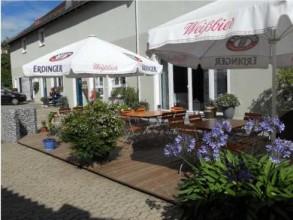 Kulinarium - Hörber`s Catering