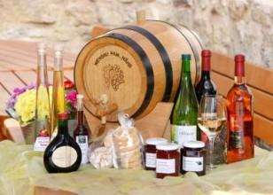 Weinbau Fam. R. Nähr