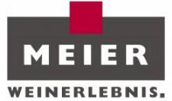 Weingut Markus Meier
