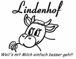 Lindenhof Milch