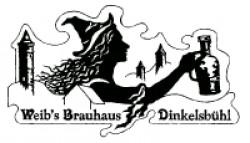 Weib`s Brauhaus