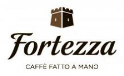 FORTEZZA Espresso GmbH