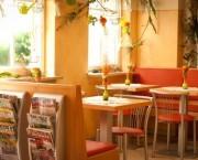 Café_web.jpg