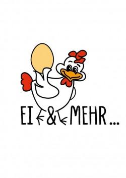 EI & MEHR