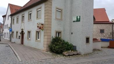 Kartoffelhof Schmidtlein