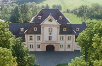 Fürstliches Brauhaus Ellingen