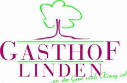 GASTHOF LINDEN & WILDKRÄUTERHOTEL***