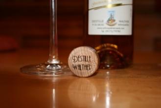Obsthof und Destille Walther