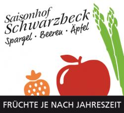 Saisonhof Schwarzbeck