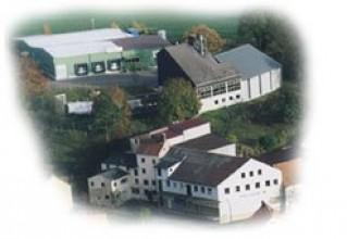 Felsenbräu Thalmannsfeld