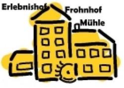 Frohnhofer Mühlenlädla