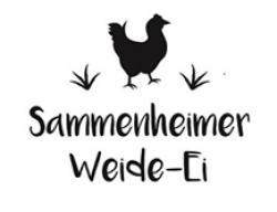 Sammenheimer Weide-Ei