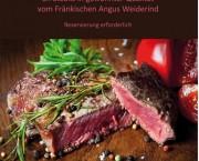 Steakmonat_2019_-_Kopie.jpg