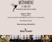 Weinmenü_Facebook_II.jpg