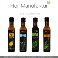Hof-Manufaktur Kreiselmeyer