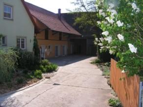 Wildkräuterhof Großmann