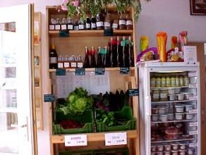 Landwirtschaftliche Lehranstalten Triesdorf