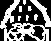 logo_schnapsbrenner.png