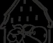 schnaps-logo-4fb9715b.png