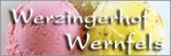 Werzingerhof Wernfels GbR / Eisspezialitäten