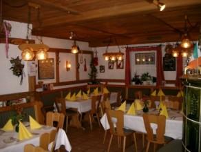 Gaststätte Weinstube Zeitinger